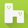 お薬の履歴を簡単に管理:電子お薬手帳サービスharmo
