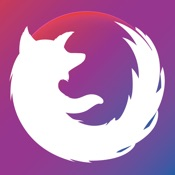 175x175bb 5 private browser for iOS that will protect your privacy !