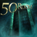 Room Escape: 50 rooms II(Deluxe Edition)