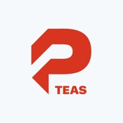 ATI TEAS Exam Prep 2017 Edition Mobile App Icon