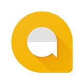 Google Allo: Assistant kann nun private Informationen in Chats bereitstellen