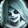 Geisterfinder - Paranormal Kamera Pro