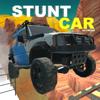 Car Stunt Challenge 2017 - Extreme Driving Wiki