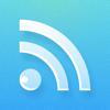 Lector de Correo RSS-Tu lector de noticias y blogs