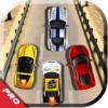 A Best Sport Race Car Pro : Speedway Wiki