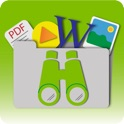 USB Flash Drive Pro - File Manager & Cloud Storage icon