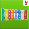 Kids Music: Baby Toy Xylophone