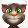 Talking Tom para iPad
