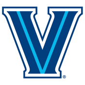 Villanova Animated Stickers app review