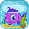 Fish Aquarium Puzzle Match 3 Juego Wiki