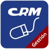 CRM Sistemas Gestion TPV app free for iPhone/iPad