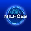 Quem Quer Milhões - Quiz Português