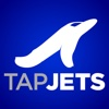 TapJets | Private Jet Charter & Flight Auctions private cruise charter