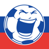 WM App 2018 TorAlarm Qualifikation Russland