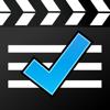 Shot Lister - Film set schedule tool for Directors