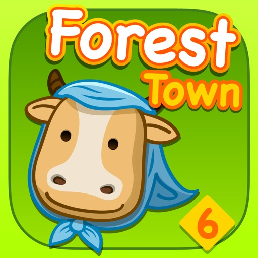 Friends Of Forest Town 006