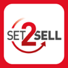Set2Sell by iDcrm