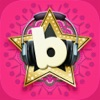 Bollywood Radio - Indian Electronic Saavn Tune app free for iPhone/iPad