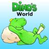 Dino's World Wiki