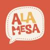 AlaMesa