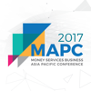 Money Services Business Asia Pacific Conference Wiki