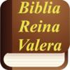 Biblia de la Mujer (Reina Valera Versión en Audio)