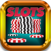 Style Slots Company Game - Free Entertaiment Wiki