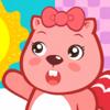 Nursery Rhymes Animation English Songs New 2016