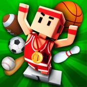 指尖冠军 – Flick Champions Classic [iPhone]