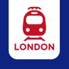 London Underground - Tube offline metro maps