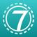 Seven – 7分钟锻炼挑战