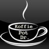 Koffie Pot Dr.