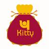 PNB Kitty