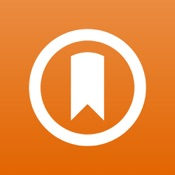 Momento — Private Diary / Daily Journal