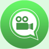 Video Recorder (HD) for Chats PRO