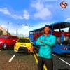 マルチドライビングストーリー2017年 - シティドライビングスクール