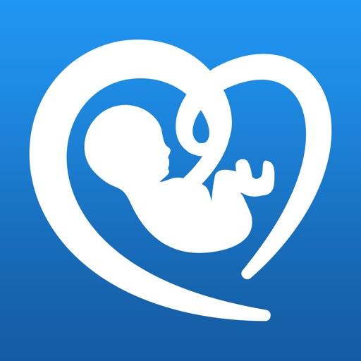 BabyScope - Prenatal Listener