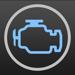 OBD Fusion - OBD2 vehicle scan tool & diagnostics
