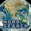 Wordsearch Revealer Space