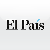 El Pas Cali app review