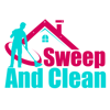 Sweep And Clean Wiki