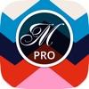 Monogram It! PRO - Custom Wallpapers & Backgrounds
