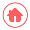 Magical Home Design Plans | 2D Floor Design Ideas