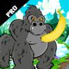 A Destroy Bananas PRO Wiki