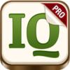 Тест на IQ test pro. Тесты и борьба умов за айкью