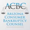Arizona Consumer Bankruptcy Counsel