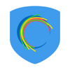 download Hotspot Shield Free Privacy & Security VPN Proxy