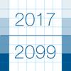 PenScheduler 手書きスケジュール帳