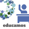 Educamos – Aplicación de familias