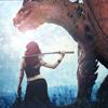 download War Dragons
